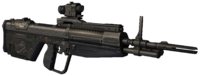 Reach-M392DMR-Right.png