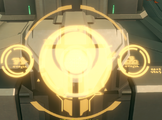 Spartan Ops Reclaimer Control Pannel.png