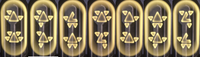 Assembly glyphs.png