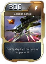 Blitz Condor Strike.png