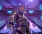 H2A ChiefCrop.PNG