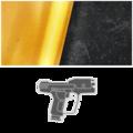H3 Pistol Golden Skin.png