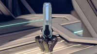 H4 - Speed boost ordnance drop.png