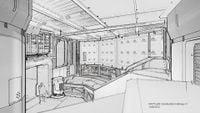H4 SkylineConstruction Concept.jpg