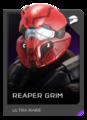 H5G REQ Helmets Reaper Grim Ultra Rare.png