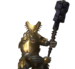 HTMCC Avatar BruteWarChieftain.png