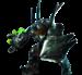 HTMCC Avatar Hunter 3.png