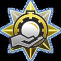 HTMCC Ball Handler Medal.png