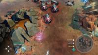 HW2-WraithInvadersvsSentinels.png