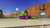 Halo 1 - Ghost Shroom on BG Base.jpg