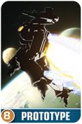 Halo Legends card 8.png