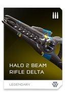 REQ card - H2 Beam Rifle Delta.jpg