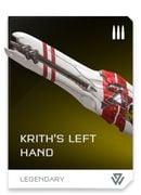 REQ card - Krith's Left Hand.jpg