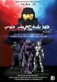RvB Season 9 DVD.png