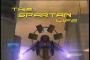 This Spartan Life title.jpg
