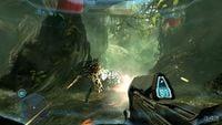 H4-E3-Campaign-7.jpg