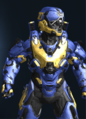 H5-Waypoint-Recluse-LAETA.png