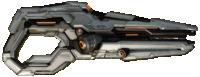 H5G-Suppressor.png