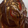 H5G - Arbiter face.png