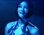 H5G YoungCortana.PNG