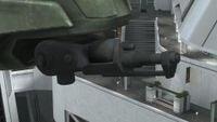 HR - M370.jpg