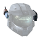 HR MarkVI FCI2 Helmet Icon.png