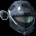 HR Recon HUL Helmet Icon.png