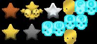 HSA+HSS AssetSheet Icons.png