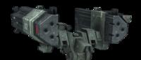 HaloReach - M79-MLRS.png