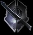 Halo 3 - Normal Symbol.png