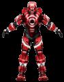 Halo 4 preorder bonus (GUNGNIR Pulse).png