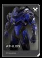 REQ Card - Armor Athlon.png