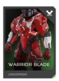 REQ Card - Armor Warrior Blade.png