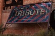 Tribute Sign.png