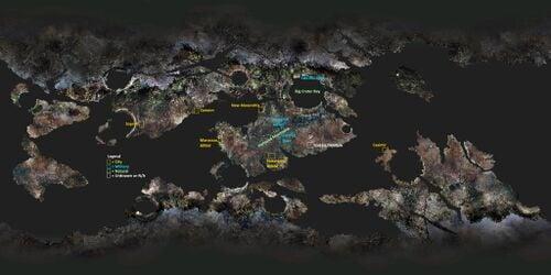 UR - Collated Reach Map.jpg