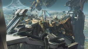 H2A-MP-Map-Zenith-01.jpg