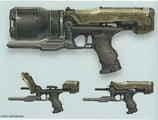 H4-Concept-M363RPD.jpg