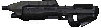 H4-MA5D-ICWS-AR-AltLeftSide.png
