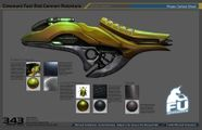 H4-Reference-FuelRodCannon.jpg