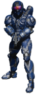 H4-Specialization-Operator.png