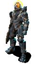 H4 MJOLNIR Rogue.png