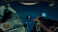 H5G-EnemyLines-CatchSkull.png