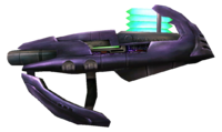 HCE-FuelRodGun-Profile.png