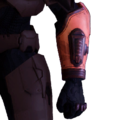 HTMCC H3 ODSTCOMM Forearms Icon.png