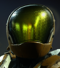 Halo 5 VISR Envy.png