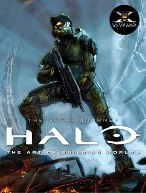 Halo The Great Journey cover.jpg