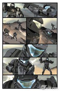 News-Helljumper 1 Preview 7.jpg