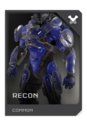 REQ Card - Armor Recon.png