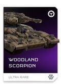 REQ Card - Woodland Scorpion.jpg