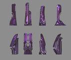 H2A-Terminals HighCharityBuildings Concept.jpg